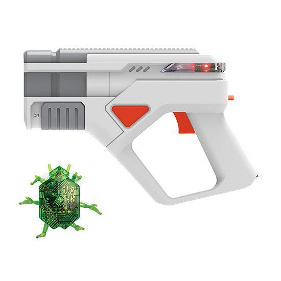Sharper Image Robo Bug Hunt