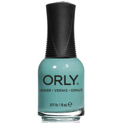 ORLY® Gumdrop Nail Polish - .6 oz.