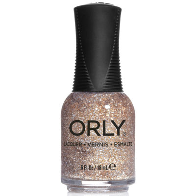 ORLY® Halo Nail Polish - .6 oz.