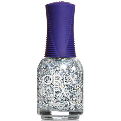ORLY® Holy Holo! Nail Polish - .6 oz.