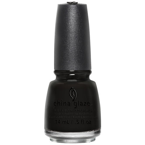 China Glaze® Liquid Leather Nail Polish - .5 oz.