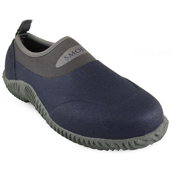 Smoky Mountain Unisex Rain Boots Waterproof