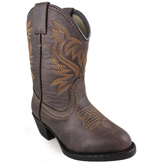 Lillian Rose Unisex Rain Boots Waterproof