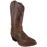 ffaed47a89d24 Smoky Mountain Womens Cowboy Boots - Smoky Mountain Womens Cowboy Boots
