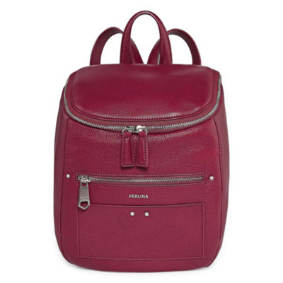 Perlina Claire Backpack