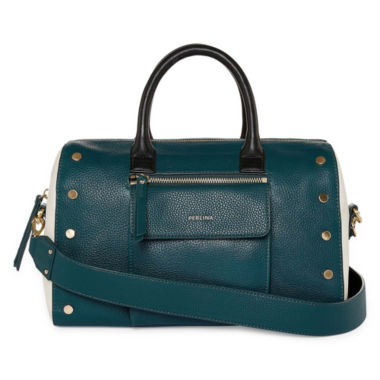 Perlina Paula Satchel