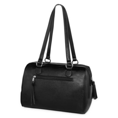 Latique Vivian Satchel
