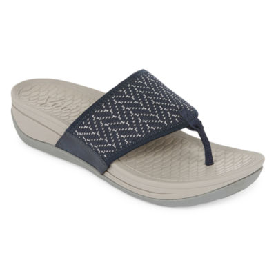 Yuu Dorah Womens Slide Sandals