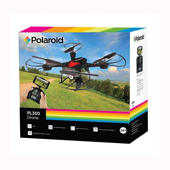Polaroid PL300 Drone
