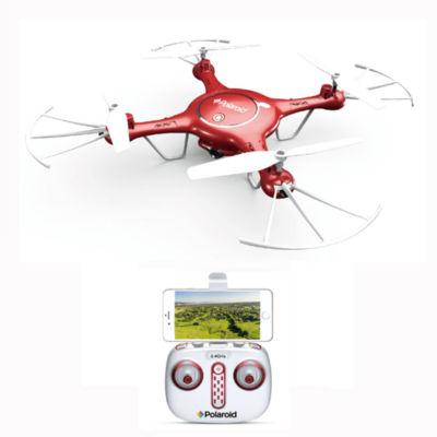 Polaroid PL2000 Drone