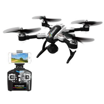 Polaroid PL2600 Drone
