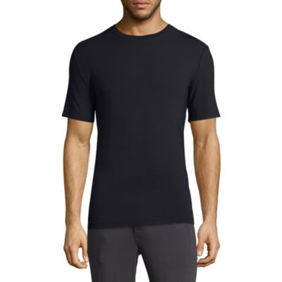 MSX By Michael Strahan Men's Knit Pajama Top