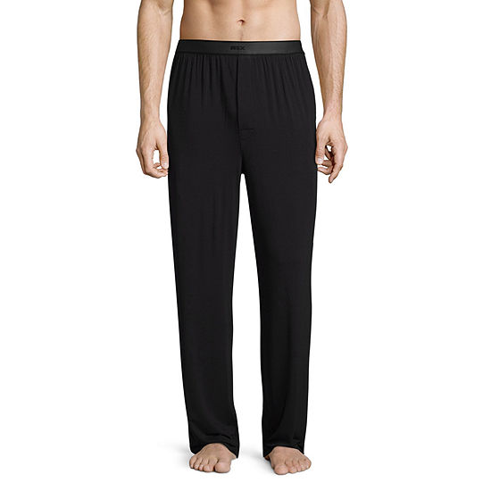 MSX By Michael Strahan Men's Knit Pajama Pants - Big and Tall