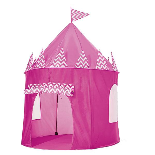 Outdoor Oasis Princess Play Tent  sc 1 st  JCPenney & Outdoor Oasis Princess Play Tent - JCPenney