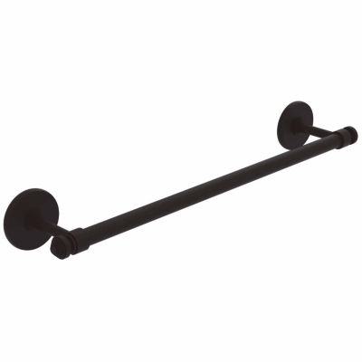 Allied Brass Southbeach Collection 36 Inch Towel Bar