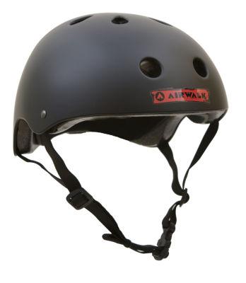 Airwalk Skateboard Helmet
