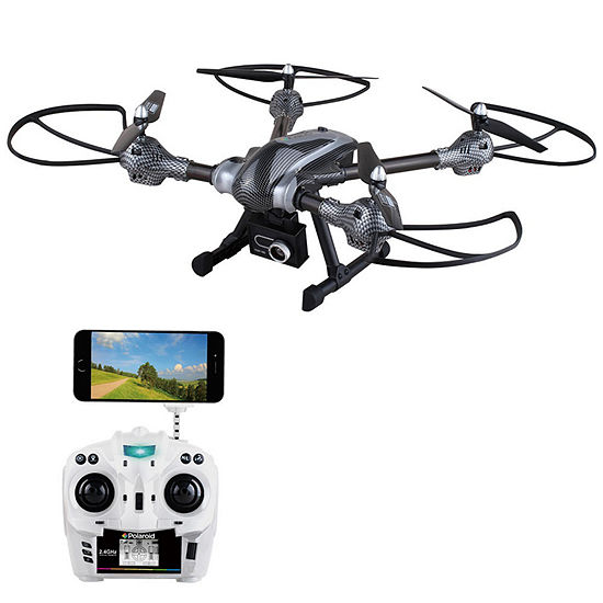 Polaroid PL800 Drone