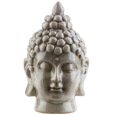 Tonya Buddha