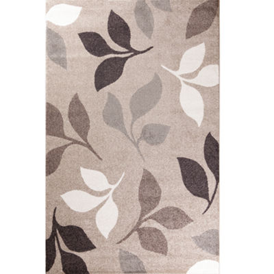 Concord Global Trading Casa Collection CollectionCanyon Area Rug
