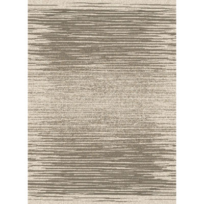 Concord Global Trading Casa Collection Naila Area Rug
