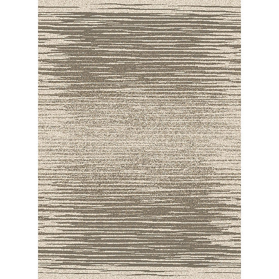Concord Global Trading Casa Collection CollectionNaila Area Rug