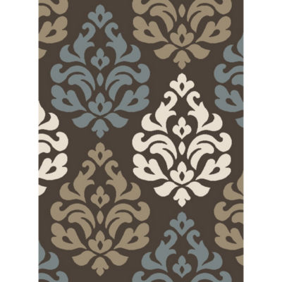 Concord Global Trading Casa Collection Victoria Area Rug