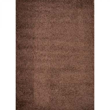 Concord Global Rectangular Rugs
