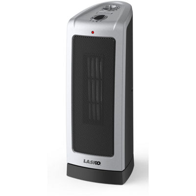 Lasko Oscallating Ceramic 5307 Indoor Heater