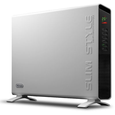 SlimStyle Convector Heater