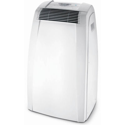 Pinguino C Series 12:000 BTU 115-Volt Portable Air Conditioner with Remote Control