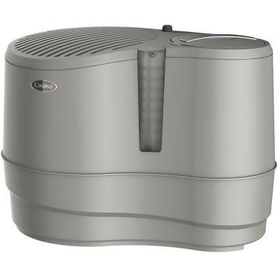 Lasko 9 Gallon Recirculating Humidifier with Digital Humidistat