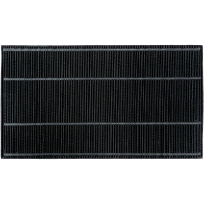 Activated Carbon Replacement Filter for KC-860U
