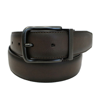 JF J.Ferrar® Men's Reversible Belt