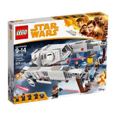 LEGO STAR WARS Imperial ATHauler™ 75219