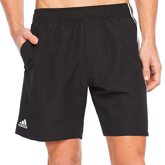 """adidas Icon 9"""" Volley Trunks"""