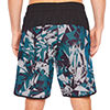 "adidas Rhythm 9"" Volley Trunks"