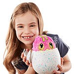 Hatchimals Cheetree Hatching Egg With Interactive Toy Pet Baby (Styles May Vary) For Ages 5 And Up