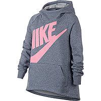 Girls Nike