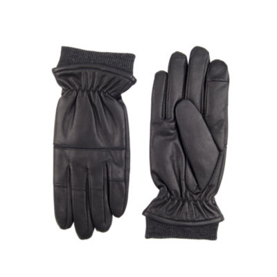 Exact Fit™ Stretch Gloves