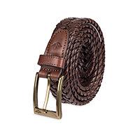 Big & Tall Belts