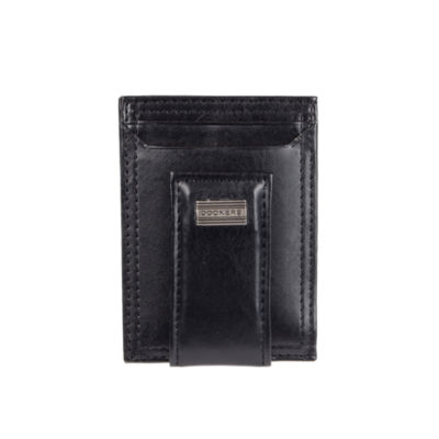 Dockers® Men's Front Pocket RFID Wallet