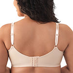 Vanity Fair® Cooling Touch Full-Figure Wirefree Bra - 71355