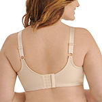 Vanity Fair® Beauty Back™ Full-Figure Back Smoothing Wireless Bra - 71380