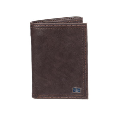 Dockers® Men's Tri Fold Wallet