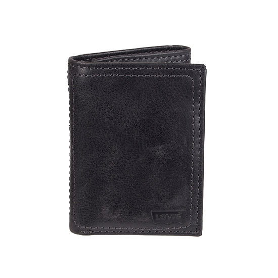 Levis Trifold Wallet