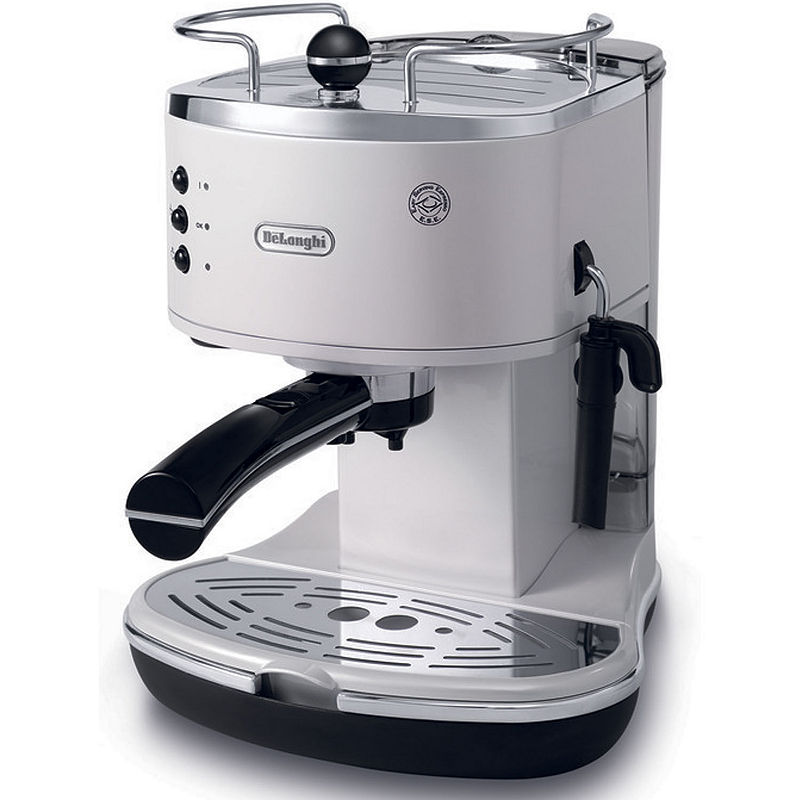 Delonghi Icona Pump Espresso Maker
