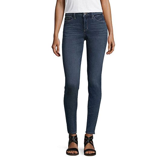 a.n.a Skinny Jean- Tall
