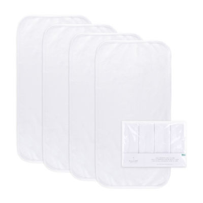 The Peanutshell Changing Pad Liners