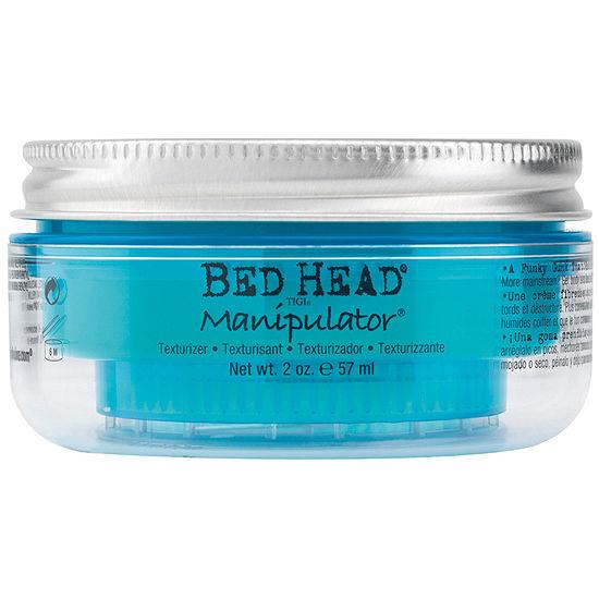Bed Head Manipulator Hair Paste-2 oz.