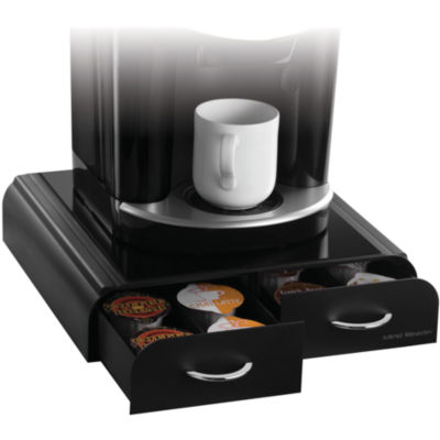 Vue™ Coffee Storage Drawer